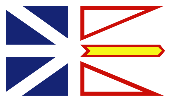 Newfoundland and Labrator