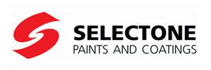 Peintures Selectone