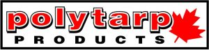 Polytarp Products