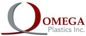 Omega Plastics Inc.